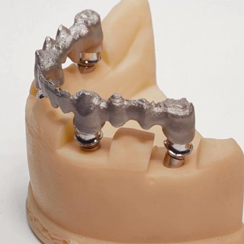 Creator_sample_dental